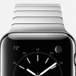 Wie lange der Akku der Apple Watch im Alltag durchhält