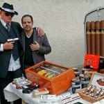 Fränki Cigars
