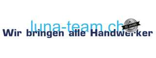 Luna Team GmbH